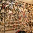 ベネツィア_mask