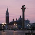 ベネツィア_morning