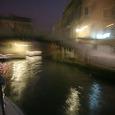 ベネツィア_taxi
